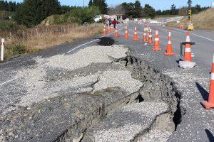 M6.3 quake jolts southern Japan; no tsunami warning