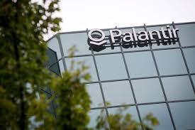300 Californian Cities Secretly Have Access to Palantir
