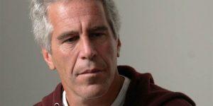 Surveillance video from Jeffrey Epstein's first apparent suicide attempt 'no longer exists'